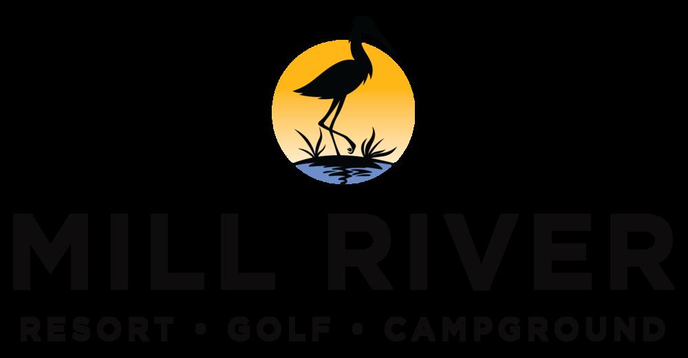 resort-logo.png