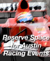 reserve_race.jpg
