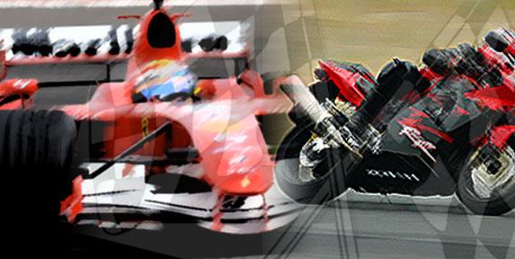 f1-reg-header.jpg