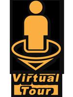 virtual-tour-icon.png