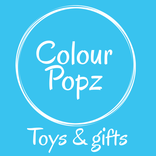 Colour Popz Toys & Gifts