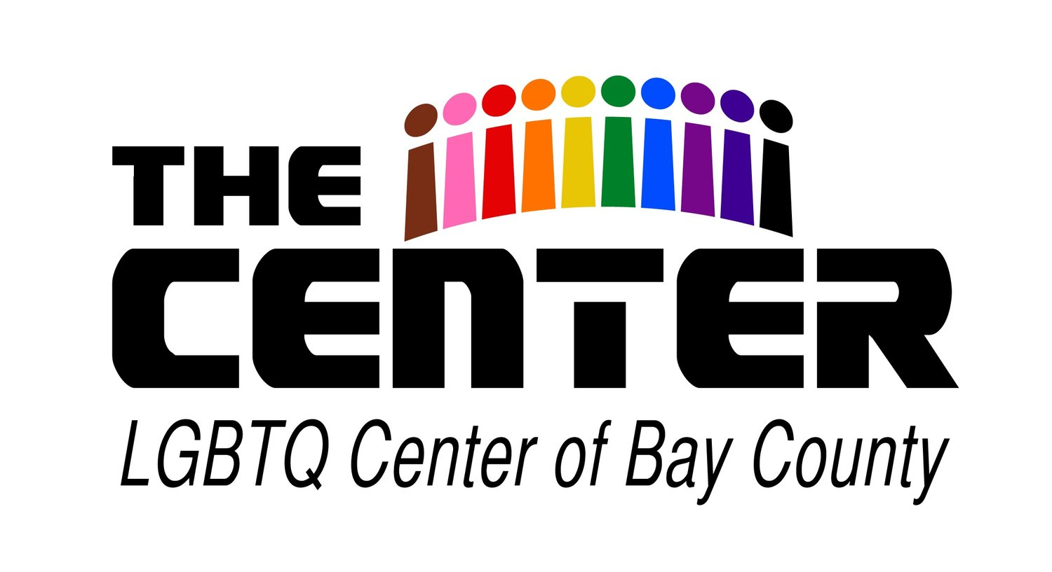 The Center | LGBTQ Center of Bay County | Lesbian | Gay | Bisexual | Queer | Intersex | Asexual