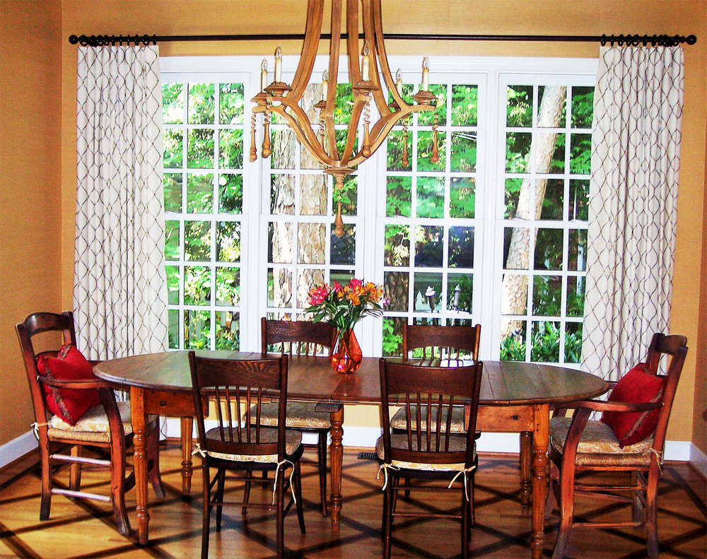 dining-room-redesign-5-bk-designs-Atlanta-GA.jpg