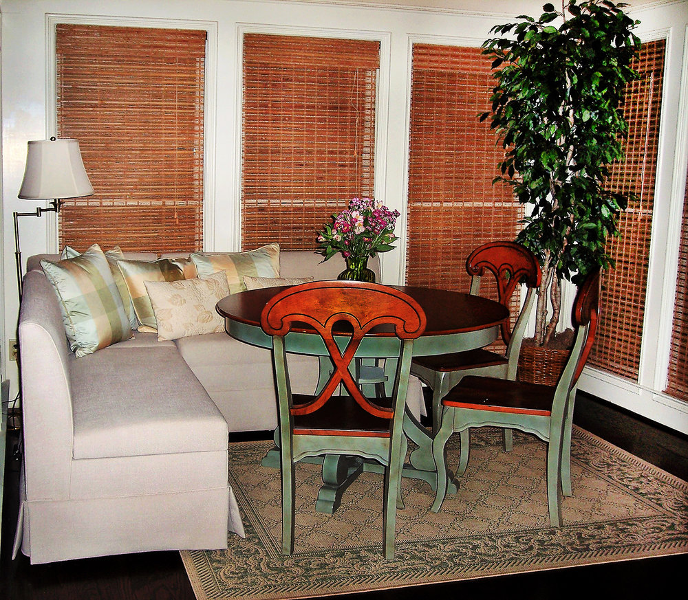dining-room-redesign-bk-designs-Atlanta-GA.jpg