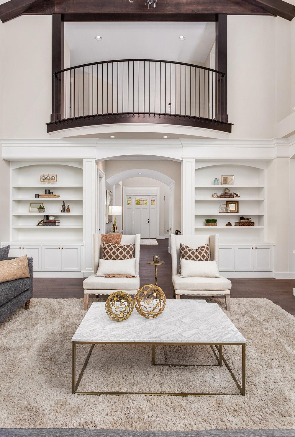 interior-design-remodel-renovate-window-treatments-floor-plans-furniture-atlanta-georgia