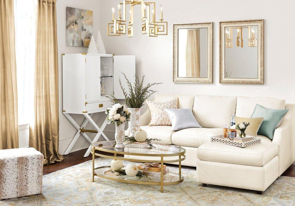 Ballard Designs Living Room.jpg