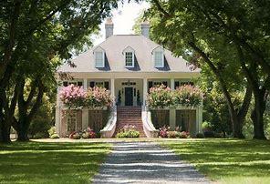 Southern Home.jpg