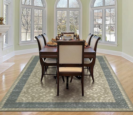 Dining Room with Area Rug.jpg