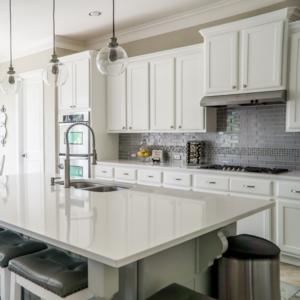 Modern White Kitchen.png