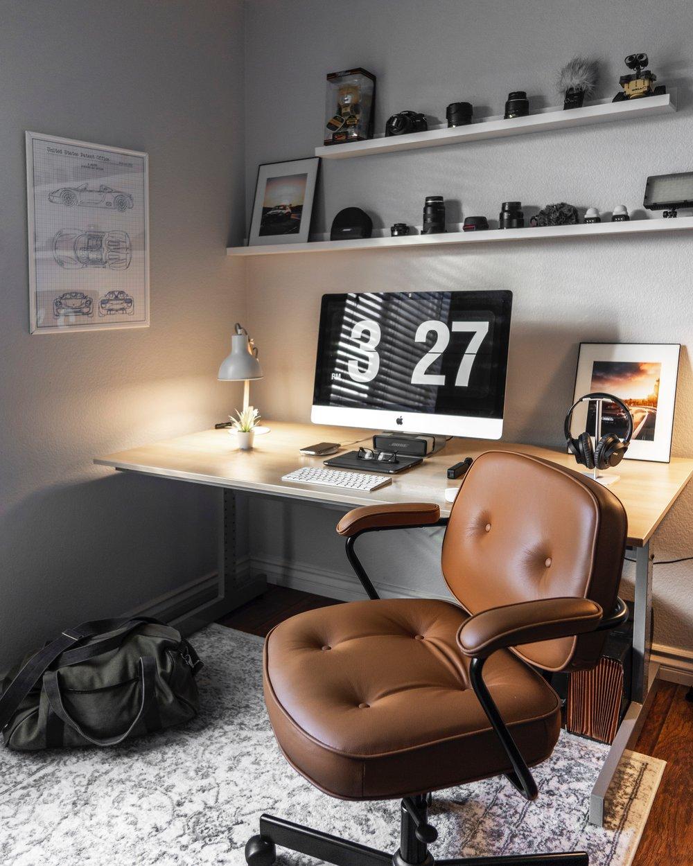 bk-designs-atlanta-interior-designers-create-unique-spaces.jpg