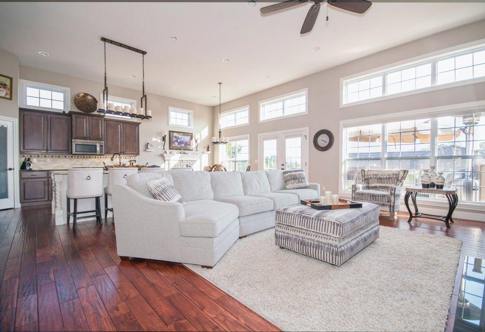 Contemporary Living Room.jpg
