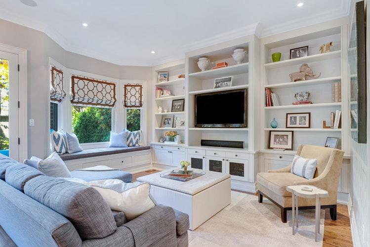 bk-designs-atlanta-interior-designers-save-money-on-renovations.jpg