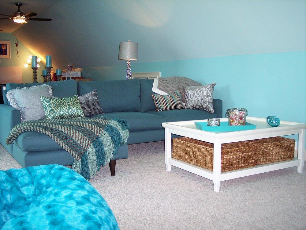 bk-designs-atlanta-interior-designers-save-time-normal-life.jpg