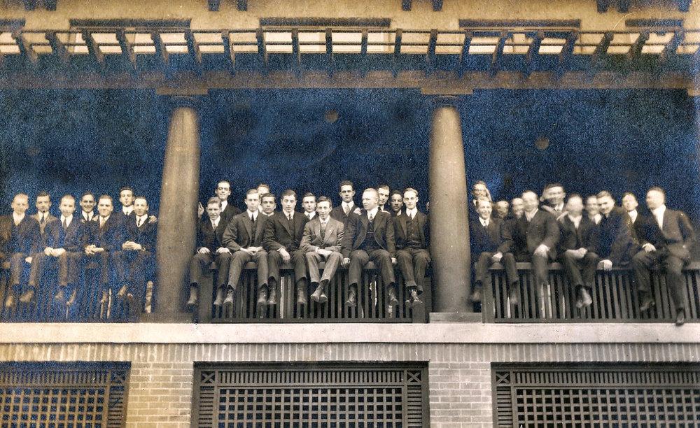Brothers Front Porchx1500.jpg