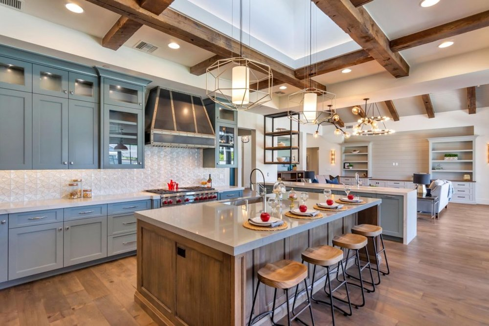 Staged To Sell Design Services Scottsdale, AZ, Home Staging