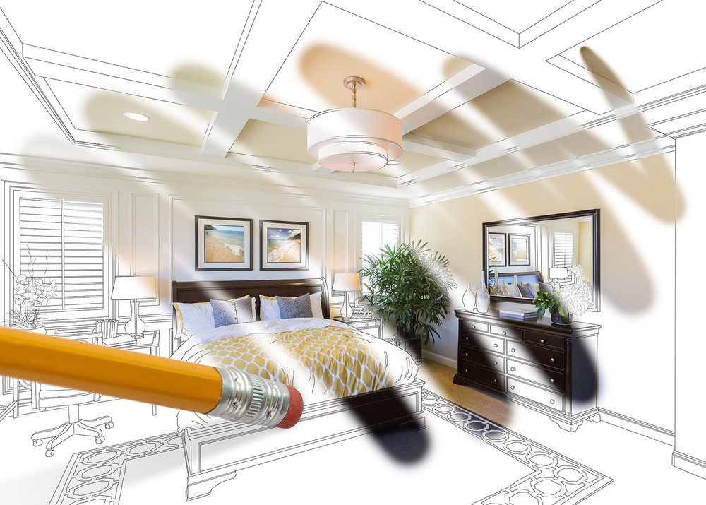 design_new-construction-luxury_staging-company_Staged-to-Sell-Design-Scottsdale-AZ.jpg
