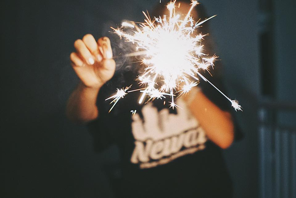 how to take long exposure photos how to take photos of light how to take photos of fireworks sparklers.jpg