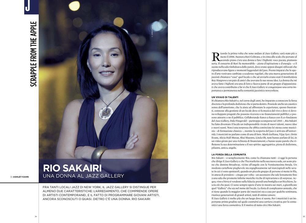 J104_Sakairi.pdf-1.jpg