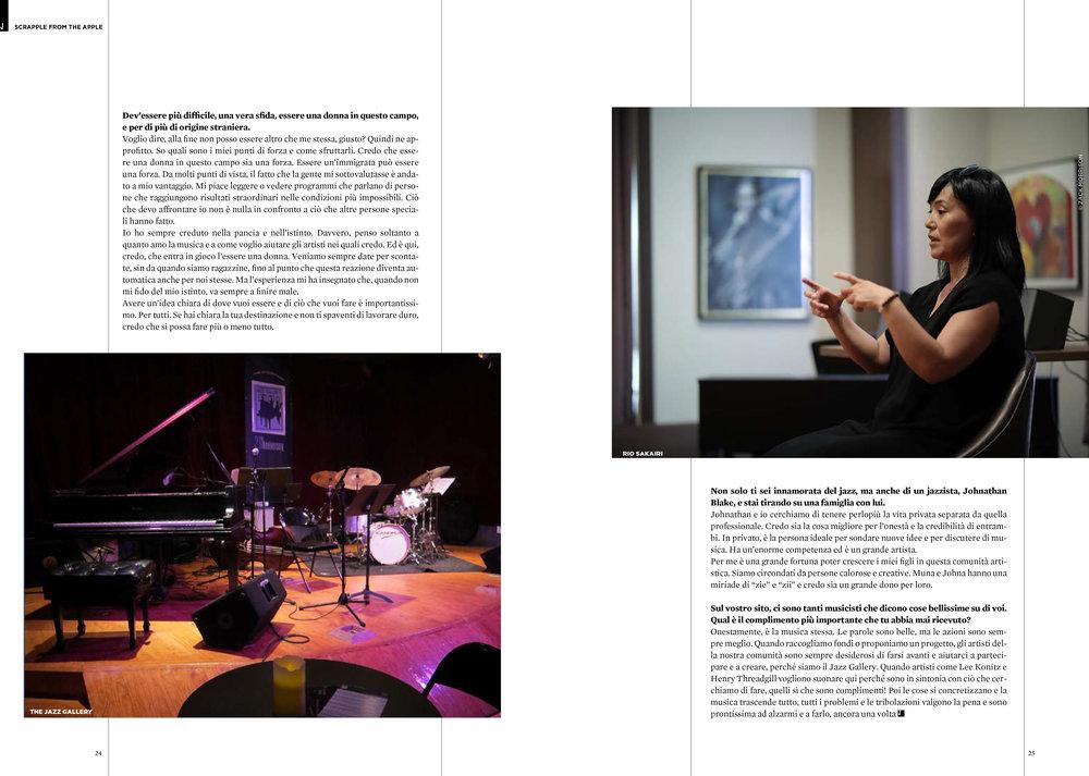 J104_Sakairi.pdf-6.jpg