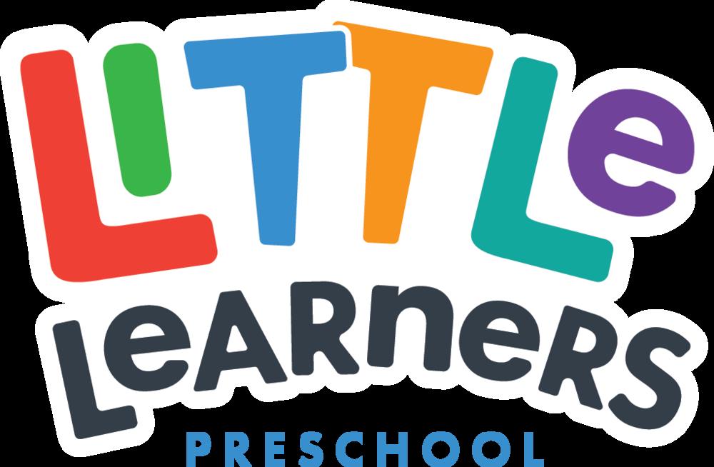 Little_Learners_logo.png