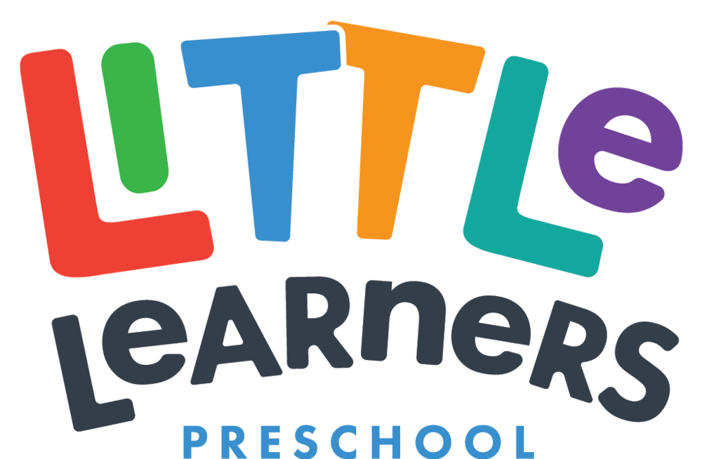 Little_Learners_logo.png