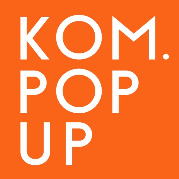 kompopup_logo_rgb_grund.png