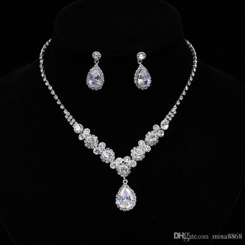 bridal-jewelry.jpg