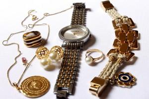 jewelry-300x200.jpg