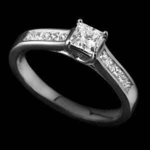 engagement-rings2.jpg