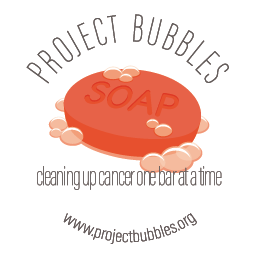 Project Bubbles