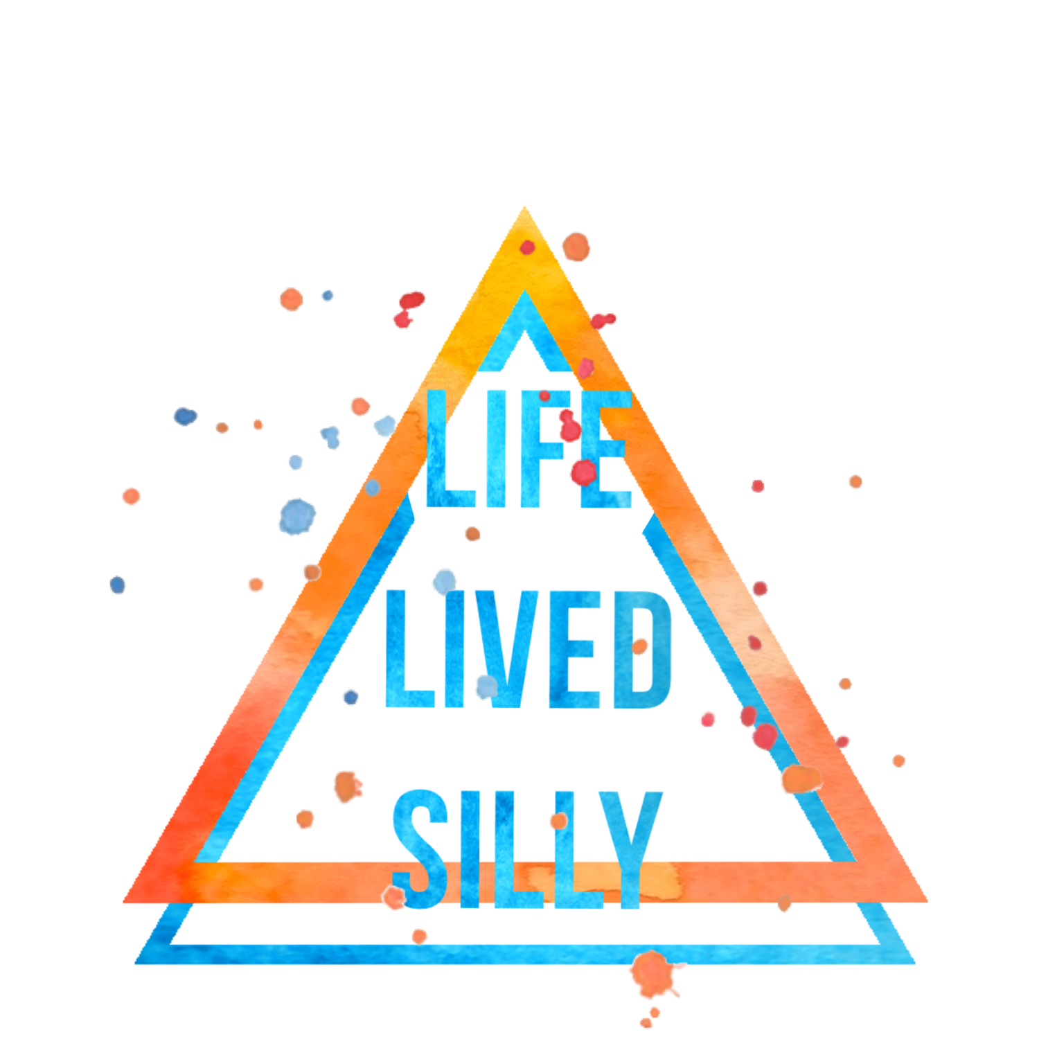 Life Lived Silly