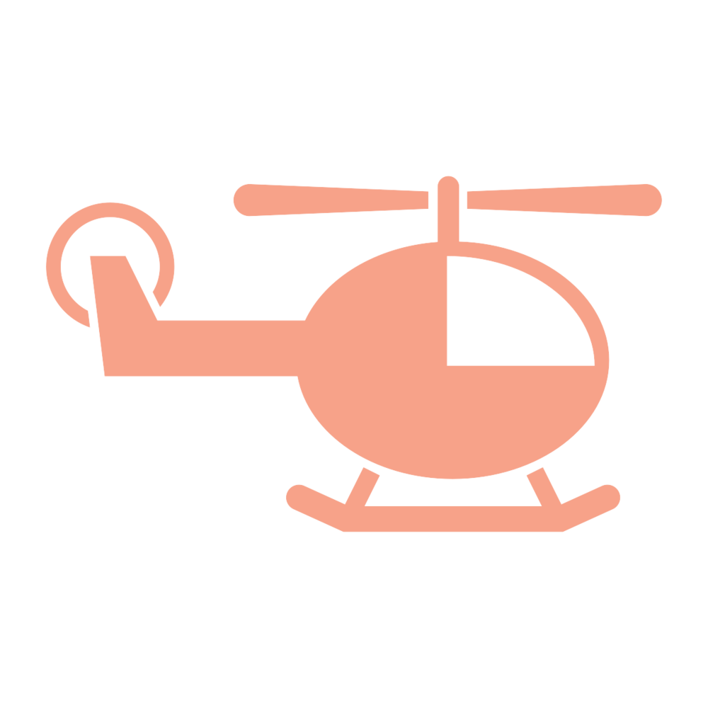 noun_Helicopter_755570_f7a289.png