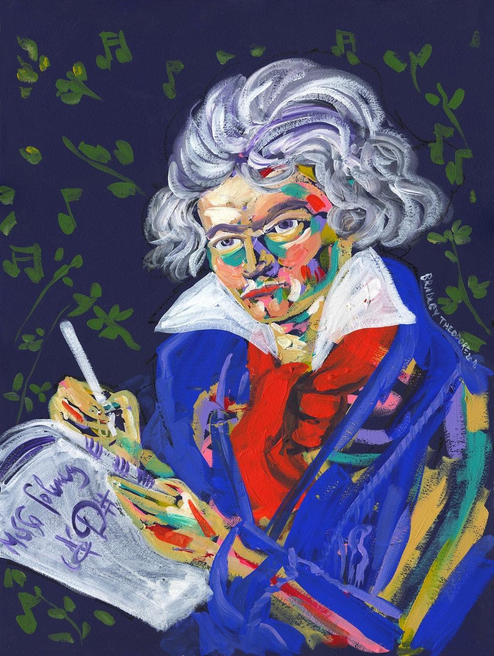 Symphony of Beethoven 2018.jpg