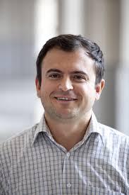 Dr. Elton Skendaj Lecturer in Political Science University of Miami