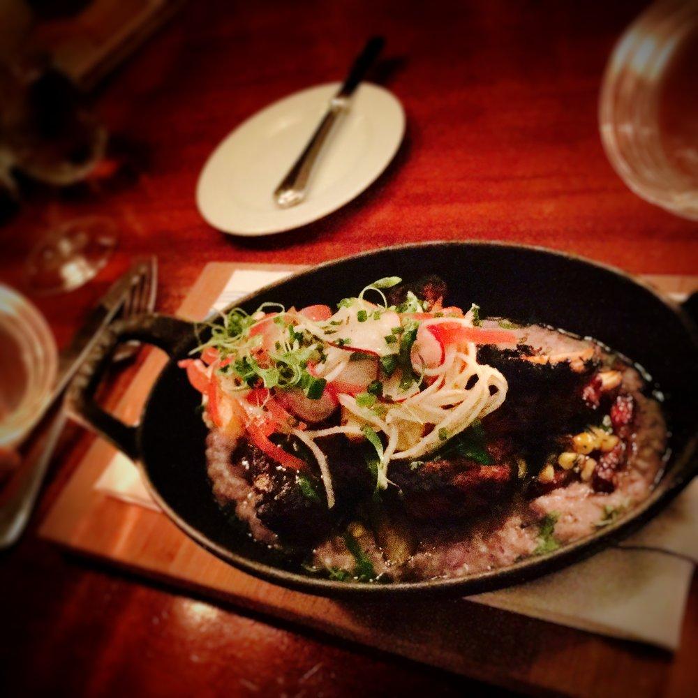 Moby-Dick-Food.jpg