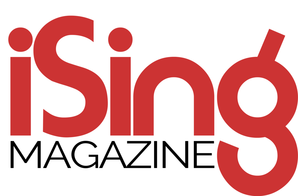iSing _logo_no_tag_clear.png