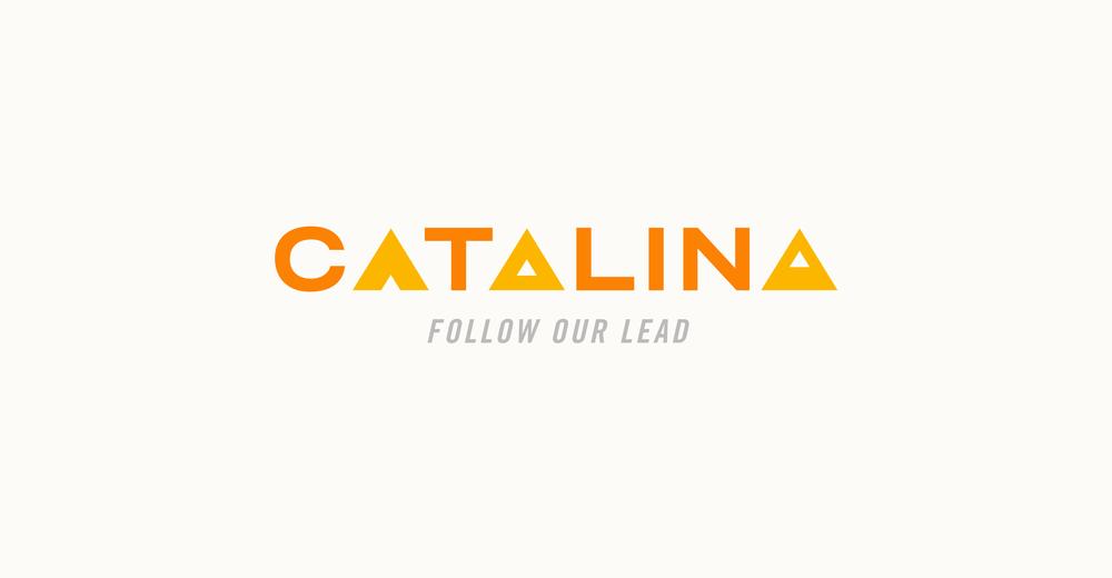 catalina_logo-2.png