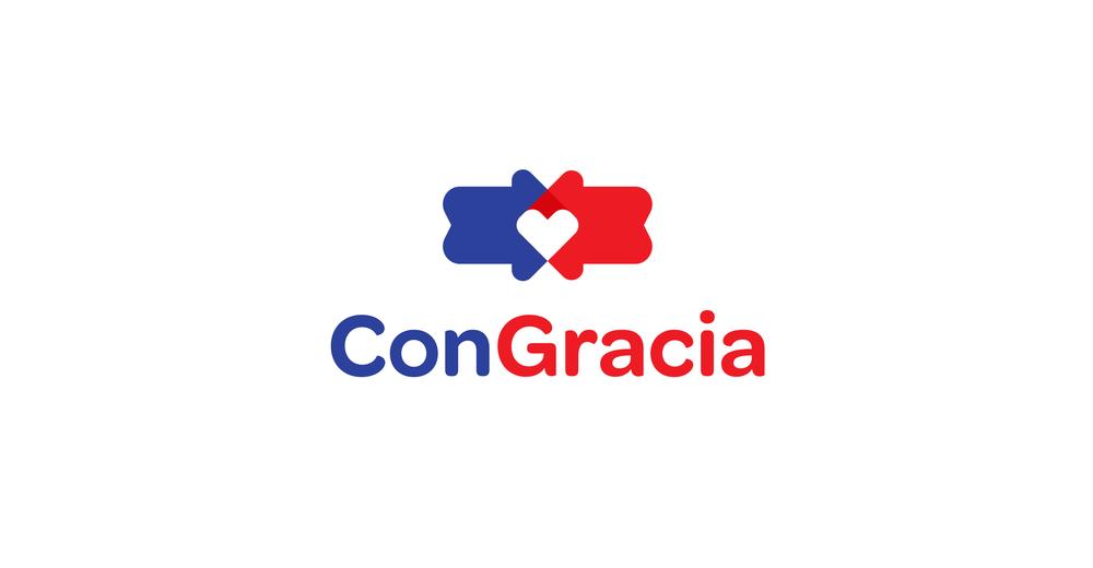 congracia_logo.png