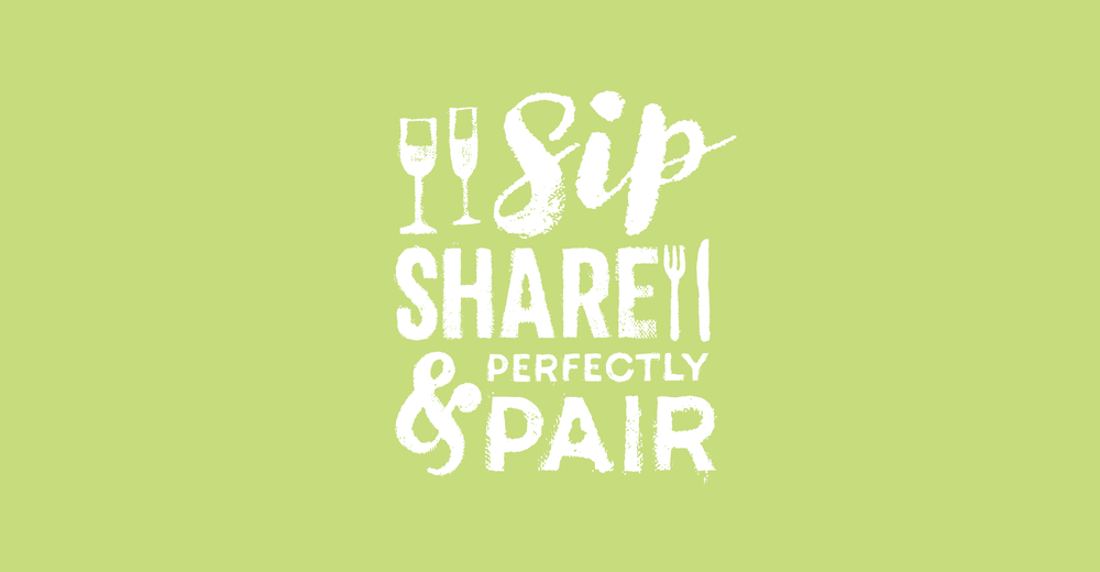 SipSharePerfectlyPair_logo.png
