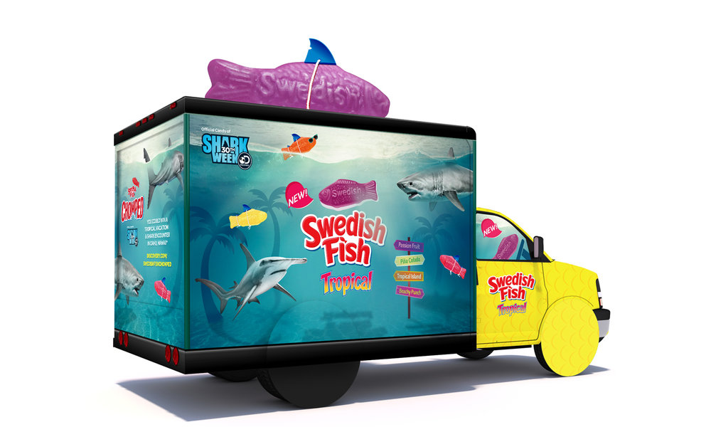 SF_BoxTruck_Side_MockUp-Aquarium_JW.jpg