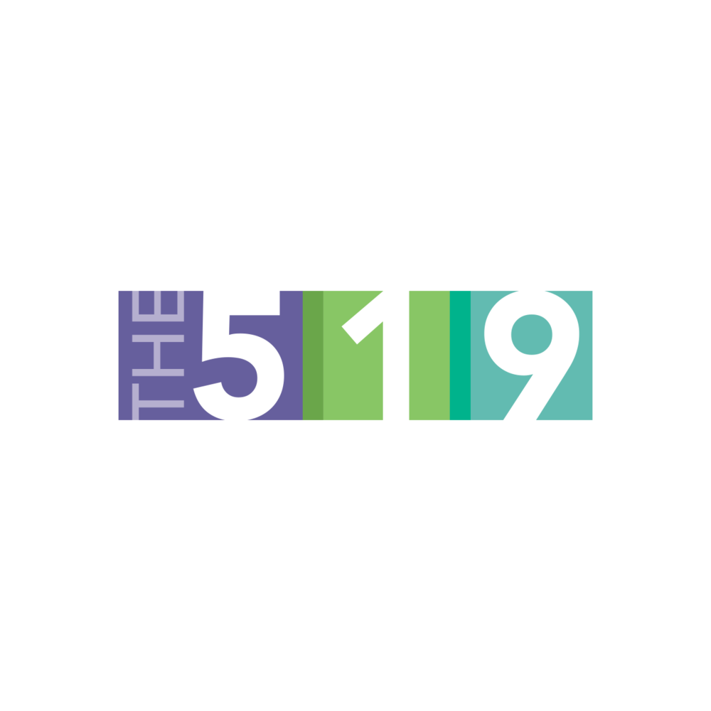 The519_Logo_RGB_NoTag.png