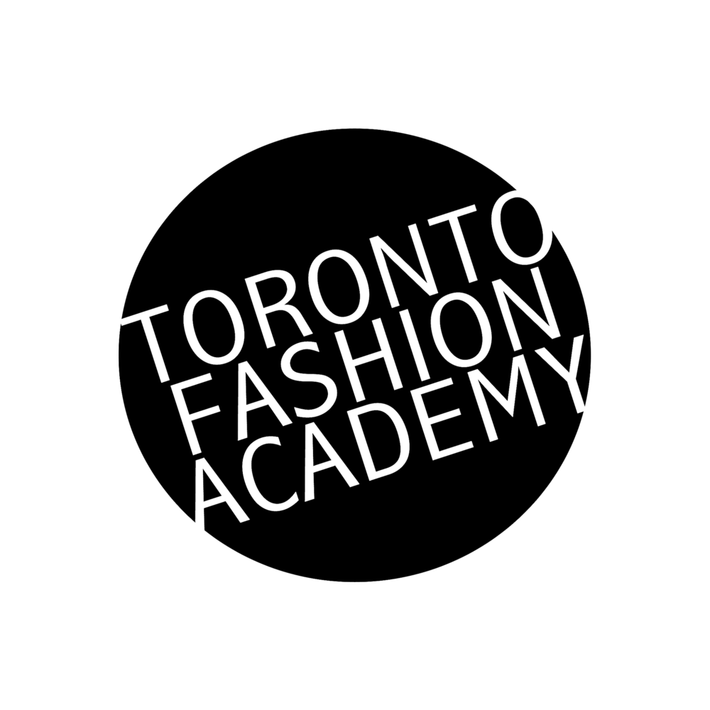 toronto fashion academy.png
