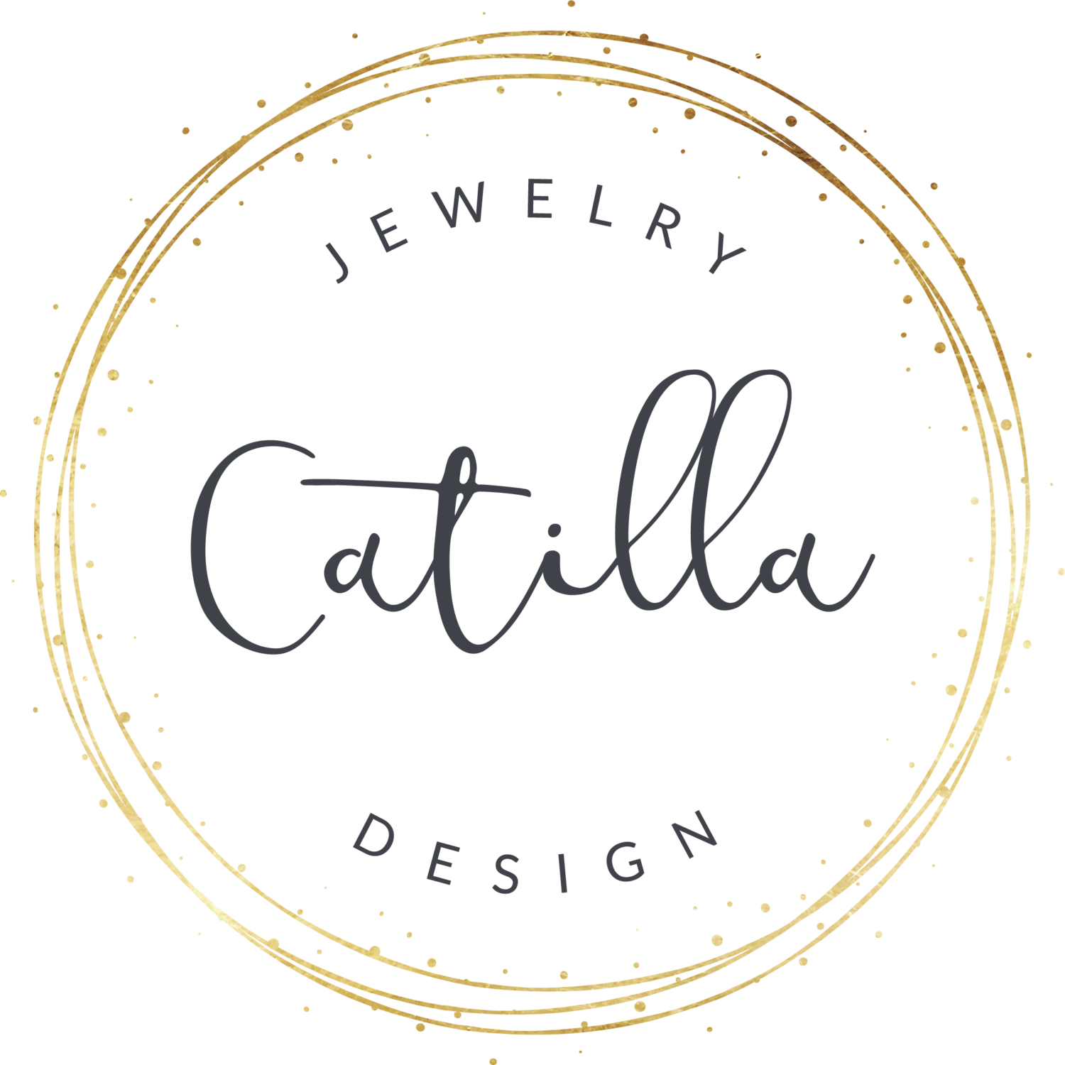 CATILLA Designs