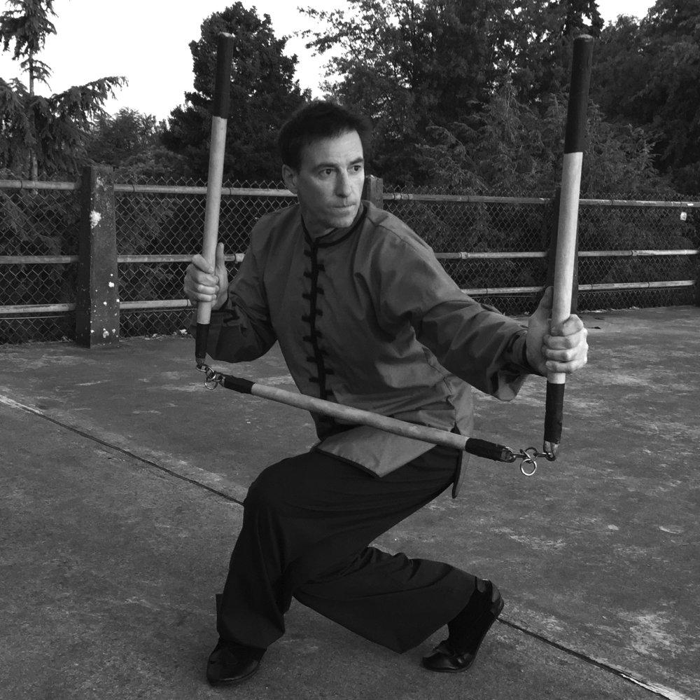kung_fu_eugene_007.jpg