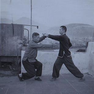 kung_fu_eugene_003.jpg