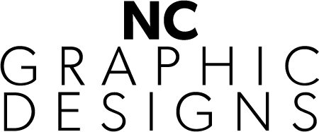 NC Graphic Designs