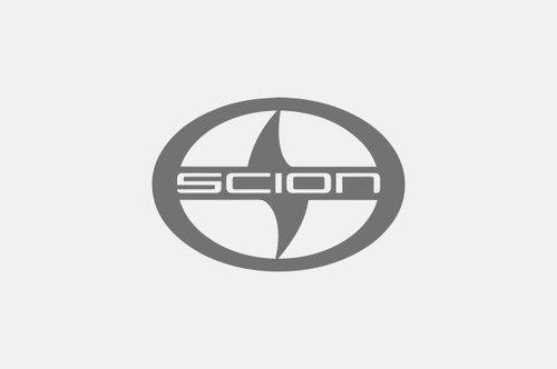SCION.jpg