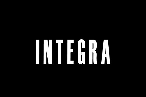 INTEGRA.jpg