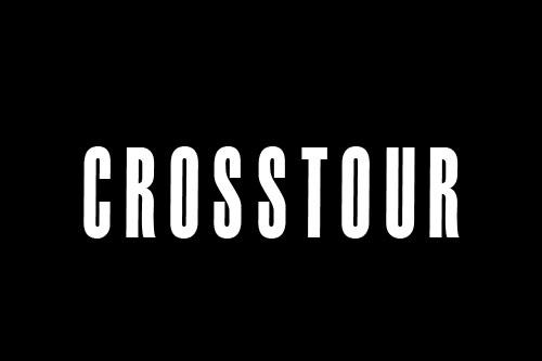 Crosstour.jpg