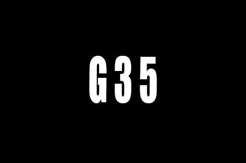 G35.jpg